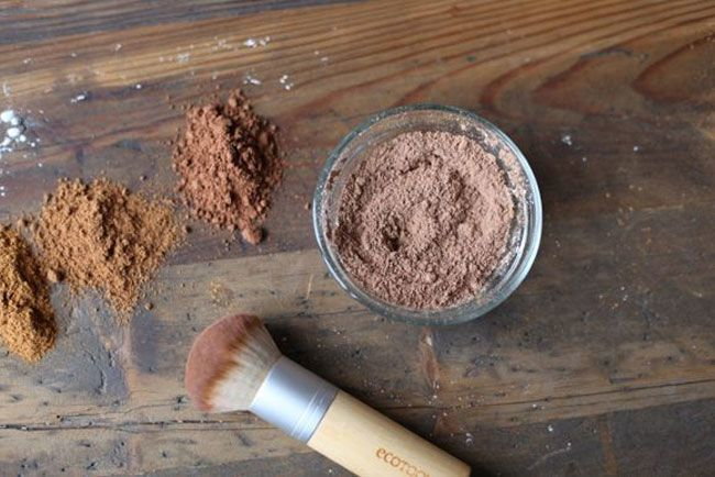 Homemade-Blush-Bronzer-and-Eye-shadow