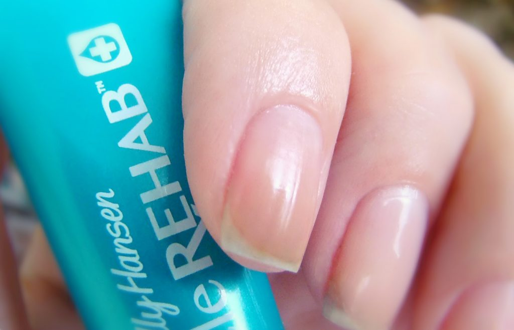 Sally Hansen Cuticle Rehab_5