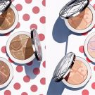 Make-up for Summer 2016 with Dior – Milky Dots Collection