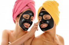 Pilaten Chinese Black Facial Mask – You Must Try This!