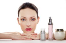 Facts and Myths: How should you take care of face skin?