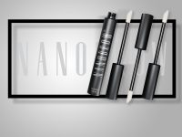 Women finally chose their fav eyebrow serum! Meet NANOBROW