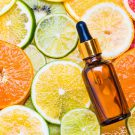 Vit C-Enriched Beauty Products: What are the benefits of treating the skin with ascorbic acid?