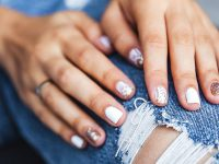 Brittle Nails: What are the causes?