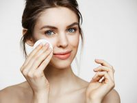 What's the Best Face Cleanser for Flawless Skin?