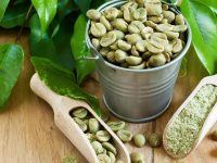 Green Coffee: Benefits for Beauty and Health