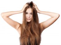 Dry Scalp? 4 Proven and Cheap Remedies