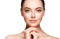 Top 5 World-Class Face Serums for Couperose and Sensitive Skin You May Want to Try